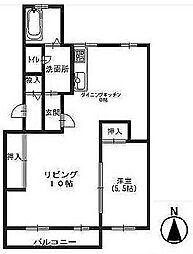 神戸市須磨区白川台2丁目