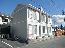 山口駅 2.1万円