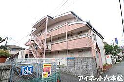 別府駅 1.0万円