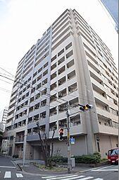 フェニックス日本橋高津[3階]の外観