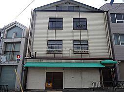 京都市北区平野宮敷町
