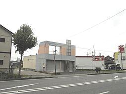 春日井市庄名町