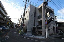 蘇我駅 7.3万円
