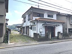 青梅駅 7.8万円
