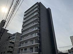 ファーストフィオーレ神戸元町