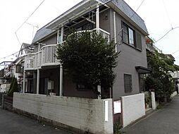 駒込駅 4,680万円