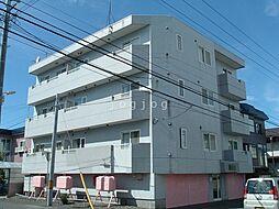 南郷13丁目駅 3.0万円
