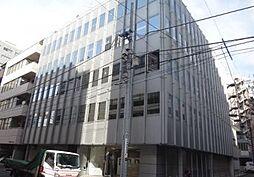新橋駅 3.8万円