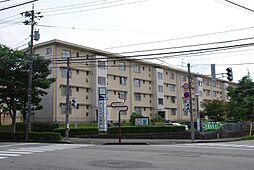 環境科学センター 3.9万円