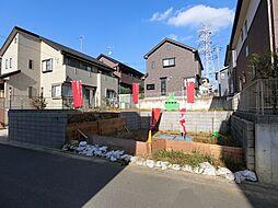 千葉市緑区鎌取町