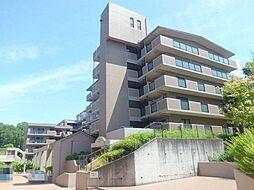 生駒市壱分町