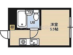 関目高殿駅 1.4万円