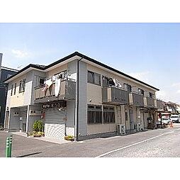 南与野駅 0.7万円