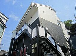 BEAMS富岡東N[103号室]の外観