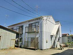 池野駅 2.7万円