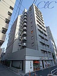 千駄木駅 9.9万円