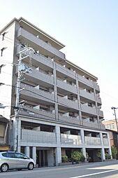 ラナップスクエア京都鴨川[102号室号室]の外観