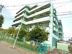 JR仙山線 東照宮駅 徒歩12分の賃貸マンション