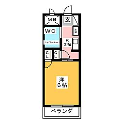 植田北小学校 2.8万円
