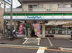 埼玉県朝霞市根岸台6丁目の賃貸アパートの外観
