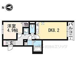 京都駅 8.7万円