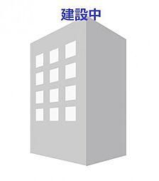 エウロス平尾[203号室]の外観