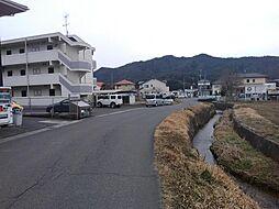 東広島市高屋町桧山