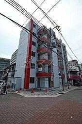 花園町駅 4.7万円