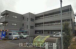 小作駅 6.1万円