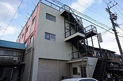 桜駅 2.9万円