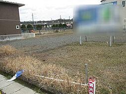 福知山市前田新町