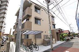 東海道本線 辻堂駅 徒歩10分