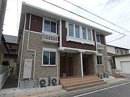 小垣江駅 6.7万円