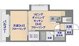 博多駅 6.3万円