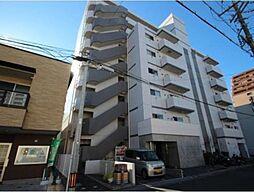 is常盤[1階]の外観