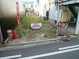 堺市堺区北清水町3丁