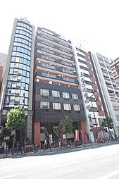 大阪市中央区本町橋