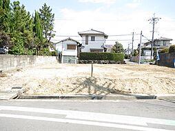 藤井寺市恵美坂2丁目