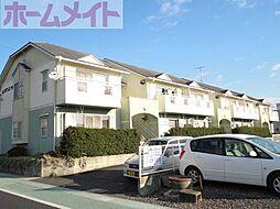 多治見駅 6.4万円