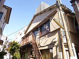 清澄白河駅 3.2万円
