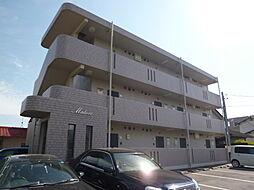 岡山県総社市中央1丁目の賃貸マンションの画像