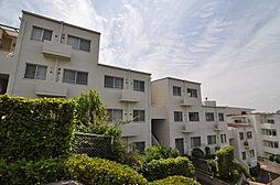 横浜市金沢区堀口