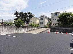 二宮駅 0.8万円