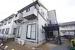 竜ヶ崎駅 1.6万円