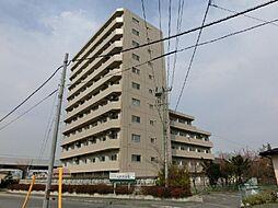 本八戸駅 2.7万円