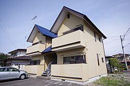 西那須野駅 1.9万円