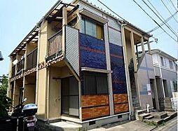 高宮駅 2.0万円