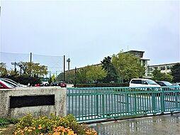 尾張旭市立旭中学校 徒歩 約27分(約2100m)