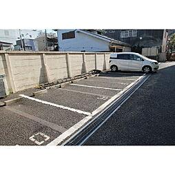 産業道路駅 1.5万円
