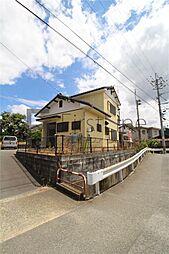 [一戸建] 福岡県太宰府市国分5丁目 の賃貸【/】の外観